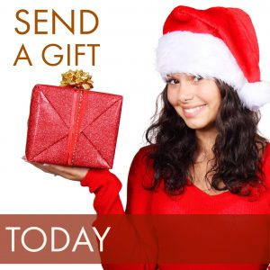 send-a-gift-today