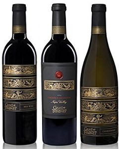 game-of-thrones-3-bottle-mixed-wine-pack