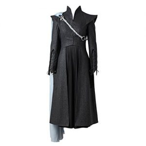 daenerys-targaryen-costume-entire-womens-suit