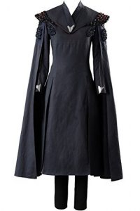 game-of-thrones-daenerys-targaryen-costume-season-7