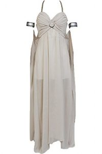 daenerys-targaryen-costume-dress