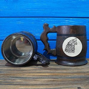 game-of-thrones-house-stark-mug