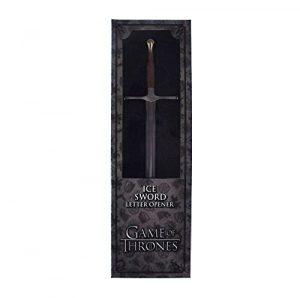 game-of-thrones-ice-sword-letter-opener