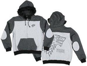 game-of-thrones-mens-winter-is-coming-hoodie
