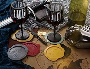 game-of-thrones-wax-seal-coasters