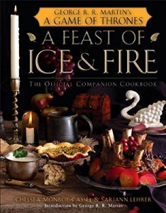game-of-thrones-a-feast-of-ice-and-fire-cookbook
