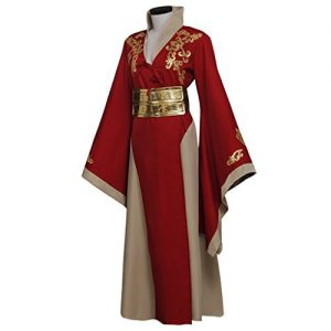 game-of-thrones-cersei-lannister-costume-red