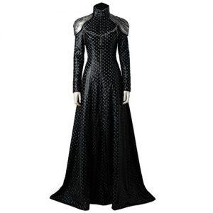 game-of-thrones-cersei-lannister-costume-season-vii