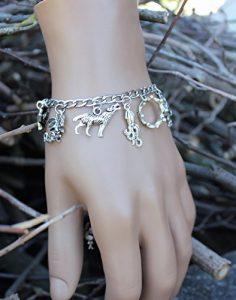game-of-thrones-charm-bracelet-stainless-steel