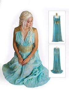game-of-thrones-daenerys-targaryen-costume-chiffon