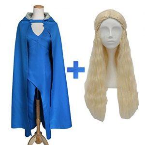 game-of-thrones-daenerys-targaryen-costume-halloween