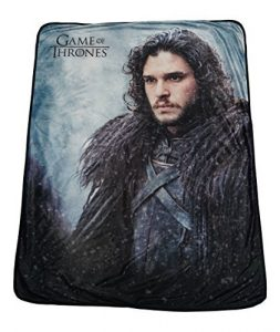 game-of-thrones-gifts-for-her-jon-snow