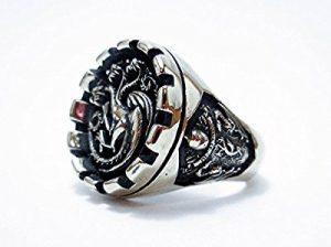 game-of-thrones-house-targaryen-ring